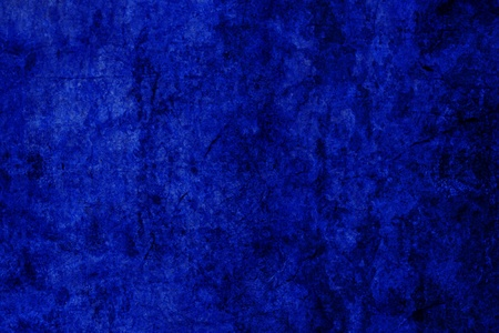 Blue grunge surface, background Stock Photo - 10526390