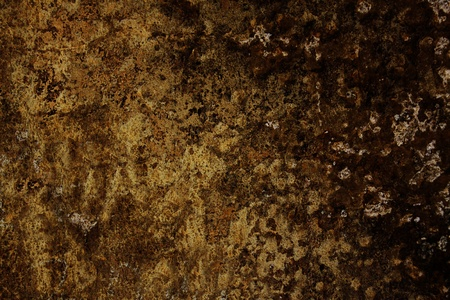 brown grunge surface, background Stock Photo - 10526392