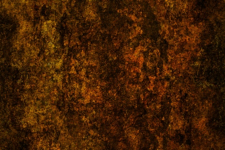 brown grunge surface, background photo
