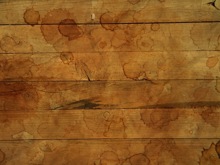 Old wooden texture, background photo
