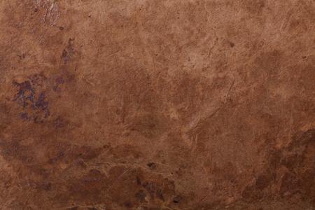 Vintage aged old paper background