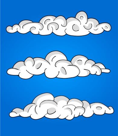 적란운: 구름