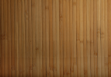 cracky: Old wooden texture, background surface Stock Photo