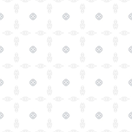 simple background: Simple seamless pattern, vector background
