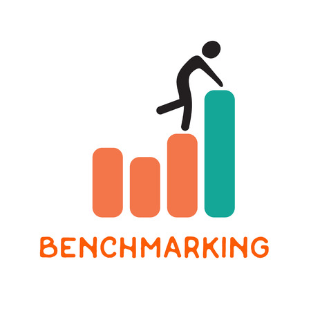 benchmarking-concept