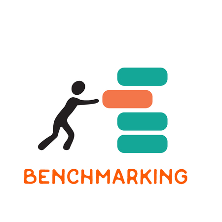 concetto di benchmarking