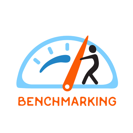 speed test: Benchmarking concept