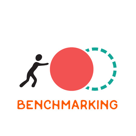 Benchmarking concept