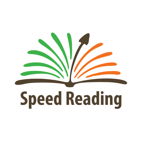 Free reading speed test