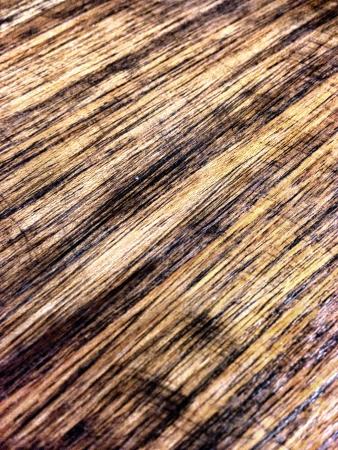 Wood background Stock Photo - 23123459