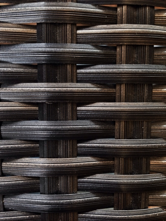 backdrop: Wooden background Stock Photo