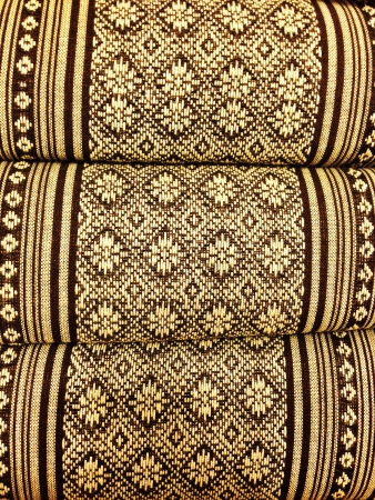 traditional textured: fabric pattern