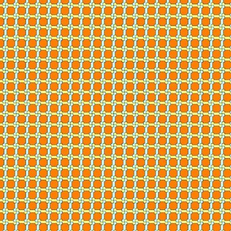 stylish: Abstract pattern background Stock Photo