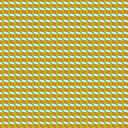 seamless: Abstract pattern background Stock Photo