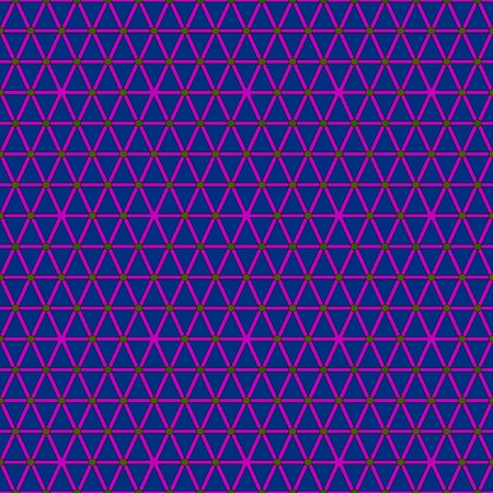 backdrop: Abstract pattern background Stock Photo