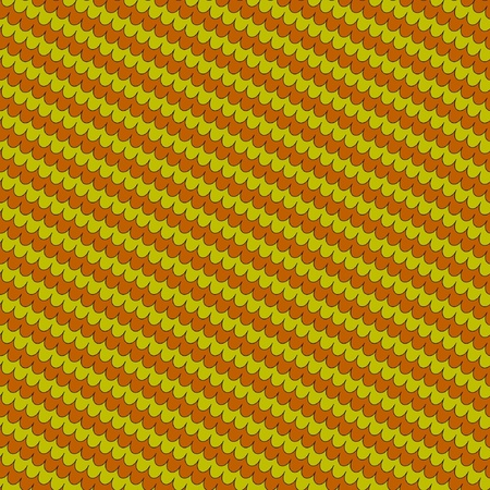 creative: Abstract pattern background Stock Photo