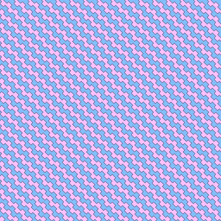 abstract: Abstract pattern background Stock Photo