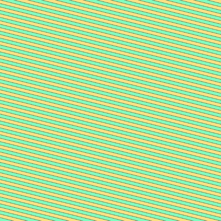 background: Abstract pattern background Stock Photo