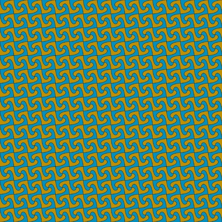 trendy: Abstract pattern background Stock Photo