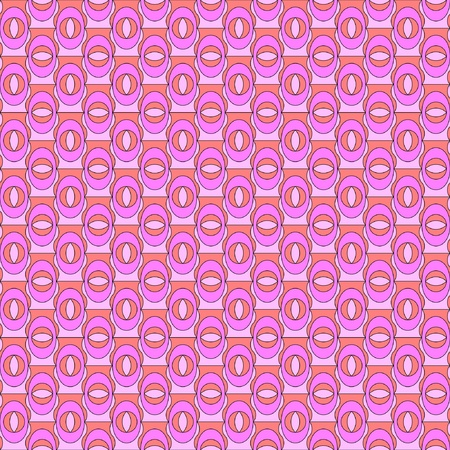 tile: Abstract pattern background Stock Photo