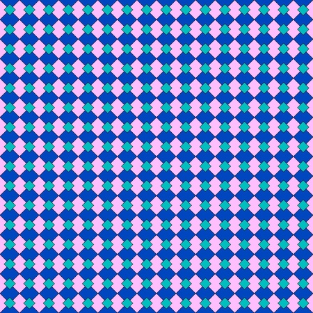 artistic: Abstract pattern background Stock Photo