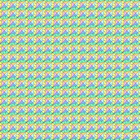 Abstract pattern background Stock Photo