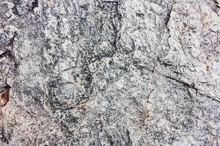 rock texture: rock texture background closeup Stock Photo