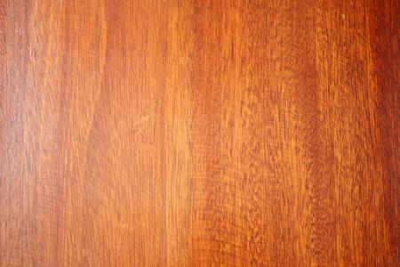 polished wood: Struttura in legno lucido Archivio Fotografico