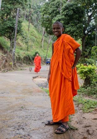varanasi: Varanasi Morning at Ganga River in India Editorial