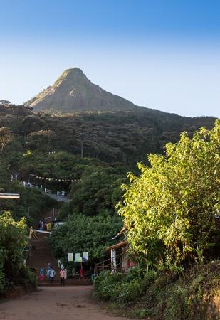 impregnable: Climb the legendary Sigiriya rock, where once stood impregnable city disgraced King Editorial