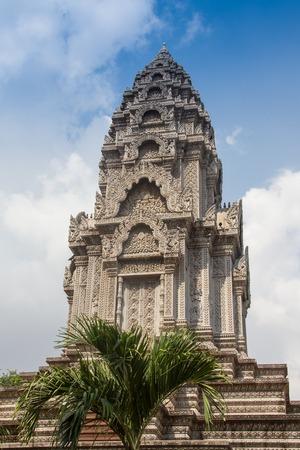 reap: Angkor wat, Siem reap,Cambodia,