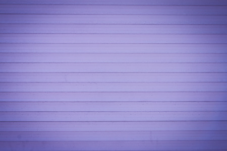 purple metal: Closeup of the purple metal sheet background