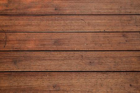 old wood floor: Closeup of the old wood floor texture background