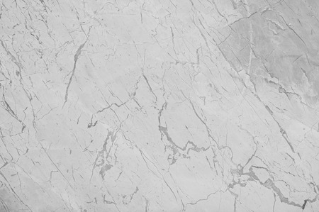 marble flooring: Marble patterned texture background.abstract natural marble gray . Stock Photo