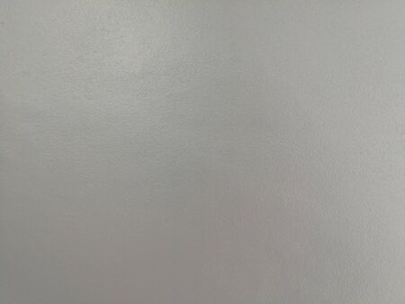 Concrete wall background with copy space.
