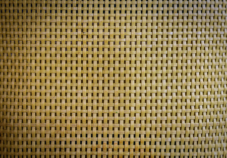 bamboo weave backgrounds,textures