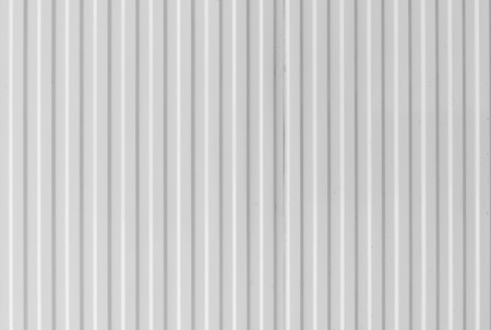white zinc background textures,vertical lines,dirty