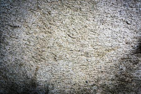 cement backgrounds,textures Zdjęcie Seryjne