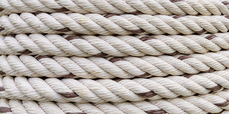 rope backgrounds,textures
