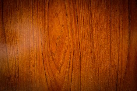 wood textures: wood background,textures