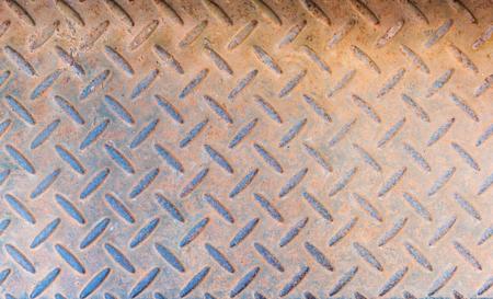 steel backgrounds,textures Zdjęcie Seryjne