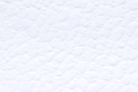 leather pattern: White Leather pattern Paper Texture Stock Photo