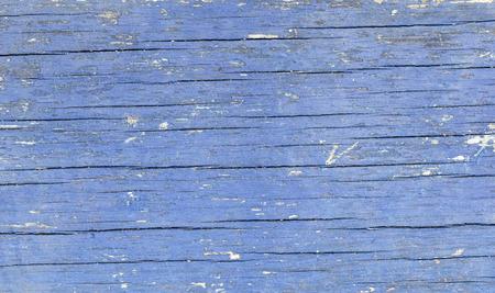 grunge wood: Blue Wood Texture background Grunge Stock Photo