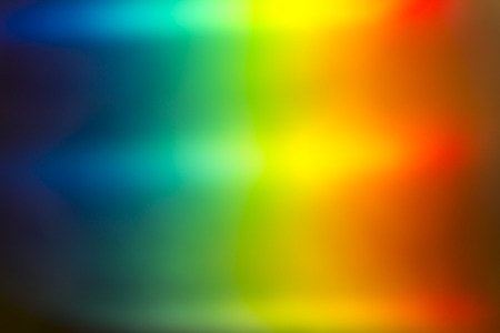 abstact: Colorful Abstact Color Gradient Light