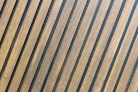 lath: Lath Wood Texture Background Stock Photo