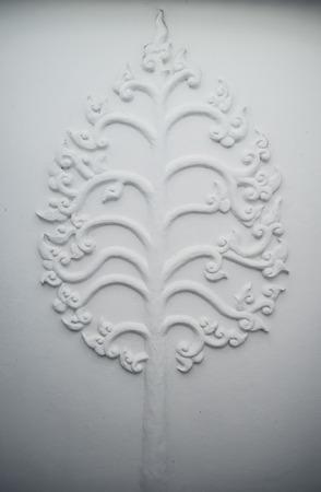 stucco: stucco on the wall