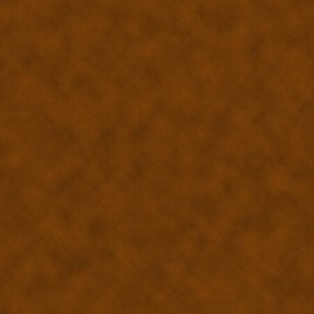 Brown leather wallpaper texture