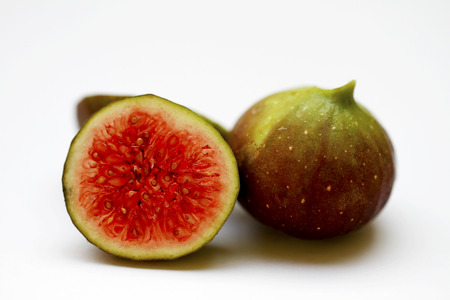 luscious: Health fruit