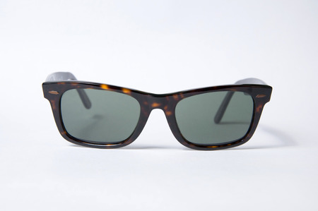 wayfarer: Sunglasses