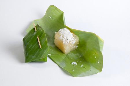 sweetmeat: sweetmeat Stock Photo